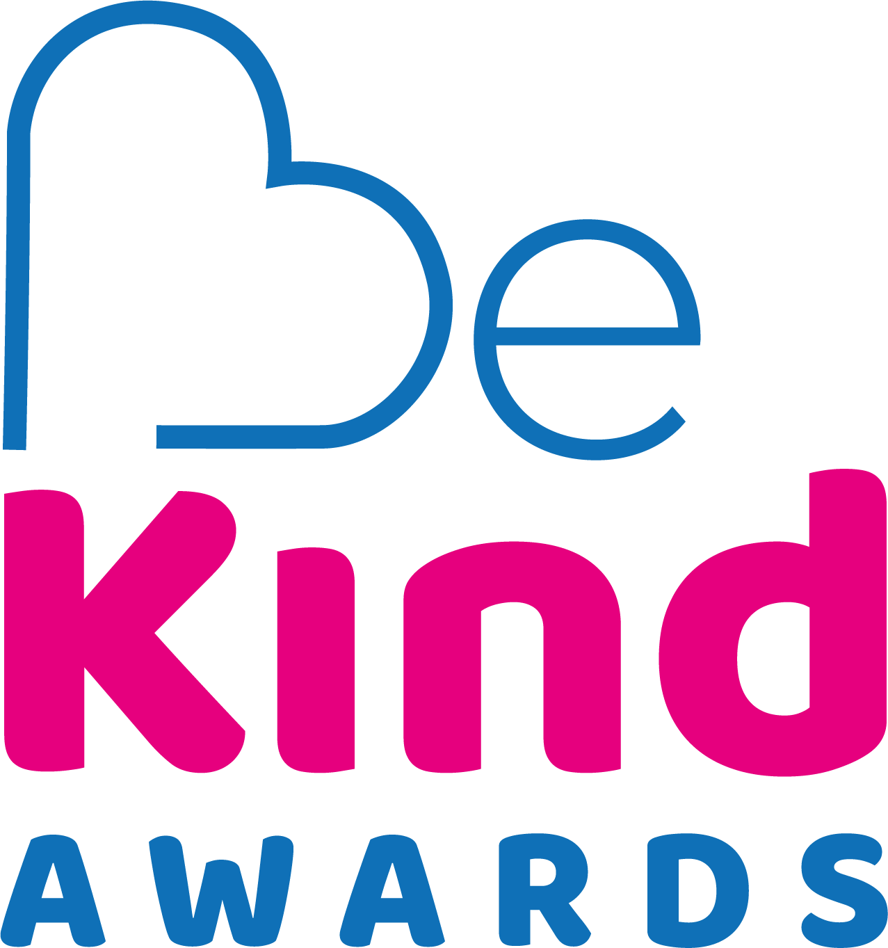 Be Kind Awards